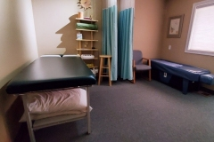 Therapy-Room